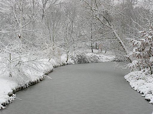 [2004-12-101-0184]